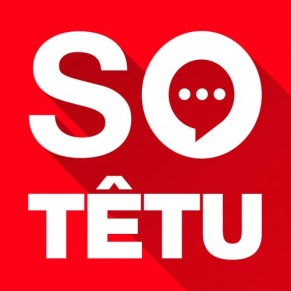 La marque Têtu cédée à une start-up éditrice d'applications pour smartphones - Médias gay