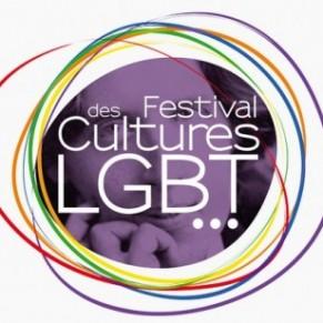 2ème édition du Festival des cultures LGBT - Paris