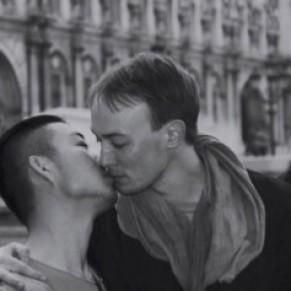Seconde édition de la Semaine chinoise à Paris - Communauté LGBT