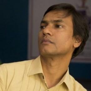 Le meurtre de Xulhaz Mannan, revers pour la cause gay au Bangladesh