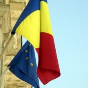 Un couple gay binational demande la reconnaissance de son mariage - Roumanie