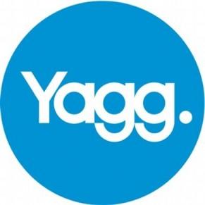 La justice prononce la liquidation judiciaire du site Yagg