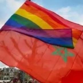 Deux jeunes filles mineures emprisonnées pour homosexualité