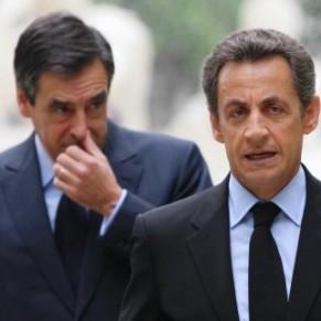 La Cour européenne des droits de l'Homme, cible de Sarkozy et Fillon - Primaire Les Républicains