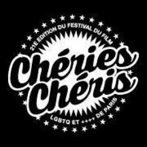 22ème Festival du film LGBT de Paris - <I>Chéries-chéris 2016</I>