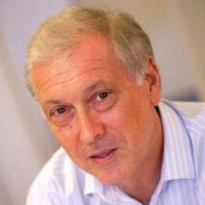 Jean-François Delfraissy pressenti pour la présidence du comité d'éthique