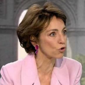 Marisol Touraine fustige des comportements dignes d'un <I>ordre réactionnaire</I>