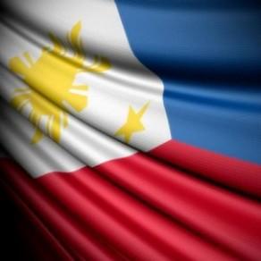 Forte hausse des infections au VIH chez les homosexuels philippins - Asie