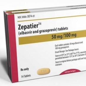 Le laboratoire MSD s'apprête à faire baisser les prix en France - Hépatite C