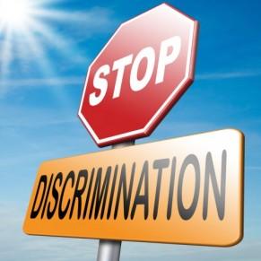 Le gouvernement lance un plan contre les discriminations envers les LGBT - Homophobie