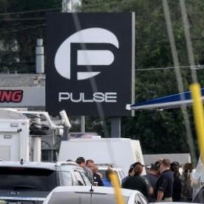 Des familles de victimes d'Orlando poursuivent Twitter, Facebook et Google - Tuerie homophobe