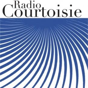 Le CSA ouvre une procédure de sanction contre le président de Radio Courtoisie - Racisme / Homophobie