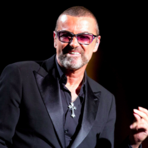 Last Chrismas pour George Michael, mort à 53 ans - Disparition