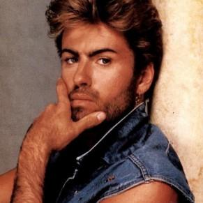 George Michael en 10 titres emblématiques - Pop star