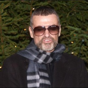 La mort de George Michael due à une addiction à l'héroïne ?
