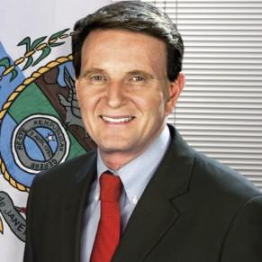 Le nouveau maire de Rio pense que les avortements ratés causent l'homosexualité - Brésil