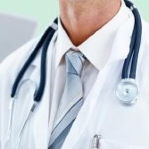 Un médecin accusé d'homophobie après des commentaires sur Facebook - Dijon