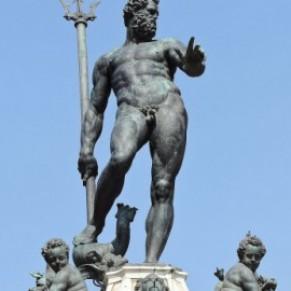 Facebook critiqué pour la censure d'une photo d'une statue de nu du 16ème siècle - Réseaux sociaux