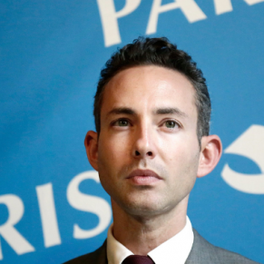 Ian Brossat poursuit en justice les auteurs de tweets homophobes contre lui - Paris