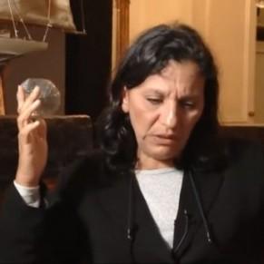 La peine de Farida Belghoul alourdie en appel - <I>Théorie du genre</I>