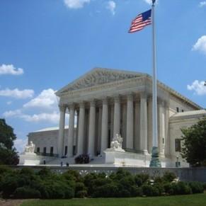 Trump imprime son empreinte sur la Cour suprême américaine