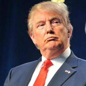 Trump dément vouloir abroger les mesures protégeant les LGBT contre la discrimination au travail - USA