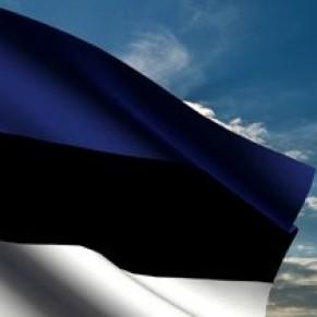 L'Estonie ouvre la voie à la reconnaissance du mariage homosexuel - Pays baltes