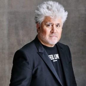Almodovar, le réalisateur qui a donné des couleurs au cinéma espagnol, président du jury - Cannes 2017