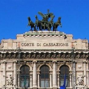 Le mariage en France de deux femmes reconnu par la justice italienne - Italie