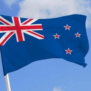 Les condamnations anciennes pour homosexualité rayées des casiers judiciaires  - Nouvelle-Zélande
