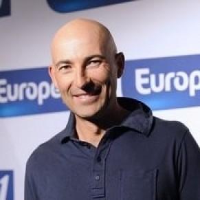 Nicolas Canteloup présente personnellement ses excuses sur Europe 1