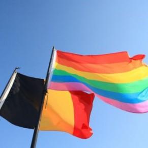 Le parlement facilite l'adoption pour les couples homosexuels - Belgique
