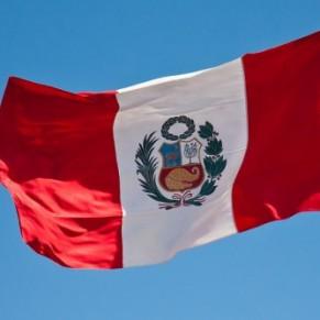 Une proposition de loi pour légaliser les unions homosexuelles - Pérou