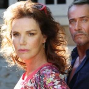 <I>Louis(e)</I>, première série française avec une héroïne transgenre - TF1