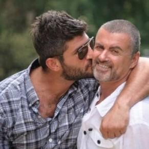 Fadi Fawaz, le dernier boyfriend de George Michael, écarté des funérailles de la star - Décès