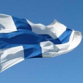 La Finlande entérine le mariage gay - Egalité
