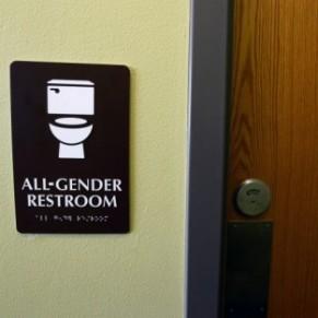 L'administration Trump relance la guerre des toilettes