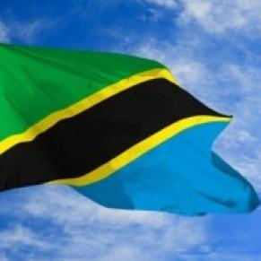 Le gouvernement renonce à publier les noms de gays - Tanzanie