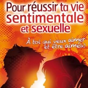 Une brochure homophobe sur la sexualité distribuée dans un lycée catholique de Neuilly - Polémique