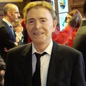 Décès de Pierre Guénin, pionnier de la presse homo - Disparition