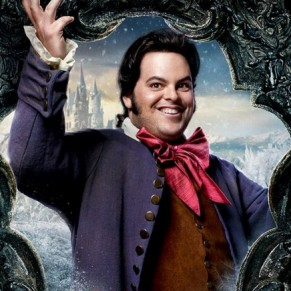 <I>La Belle et la Bête</I> accueille le premier personnage gay de Disney