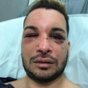 Deux hommes écroués pour le viol d'un militant LGBT algérien à Marseille - Homophobie