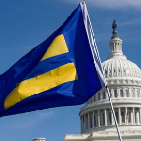Les législations anti-gays s'accumulent dans 23 Etats américains - USA