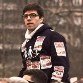 Un militant homophobe radical au sein de l'équipe de campagne de Fillon