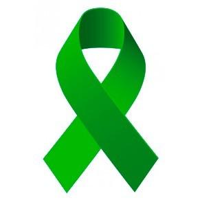 Un ruban vert pour faire évoluer la prescription des crimes pédophiles - Loi