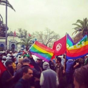 En Tunisie, la frustrante lenteur des réformes de société