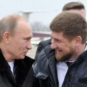 Plusieurs dizaines d'homosexuels arrêtés et tués en Tchétchénie