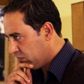Mobilisation en faveur du réalisateur tunisien Karim Belhaj, emprisonné pour homosexualité - Tunisie