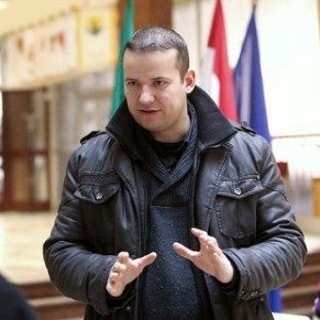 Abrogation du décret d'un maire d'extrême droite ciblant les musulmans et les gays - Hongrie