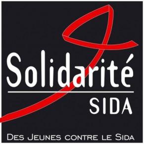 Solidarité Sida invite à téléphoner aux candidats à l'Elysée - VIH / Sida